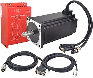 Amazon.es: 100 - 200 EUR - Motores de impresora 3D / Piezas y ...