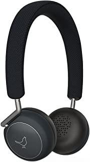 Best libratone over ear Reviews