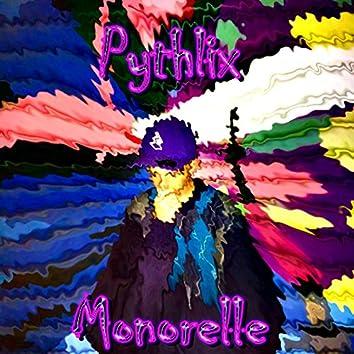 Monorelle