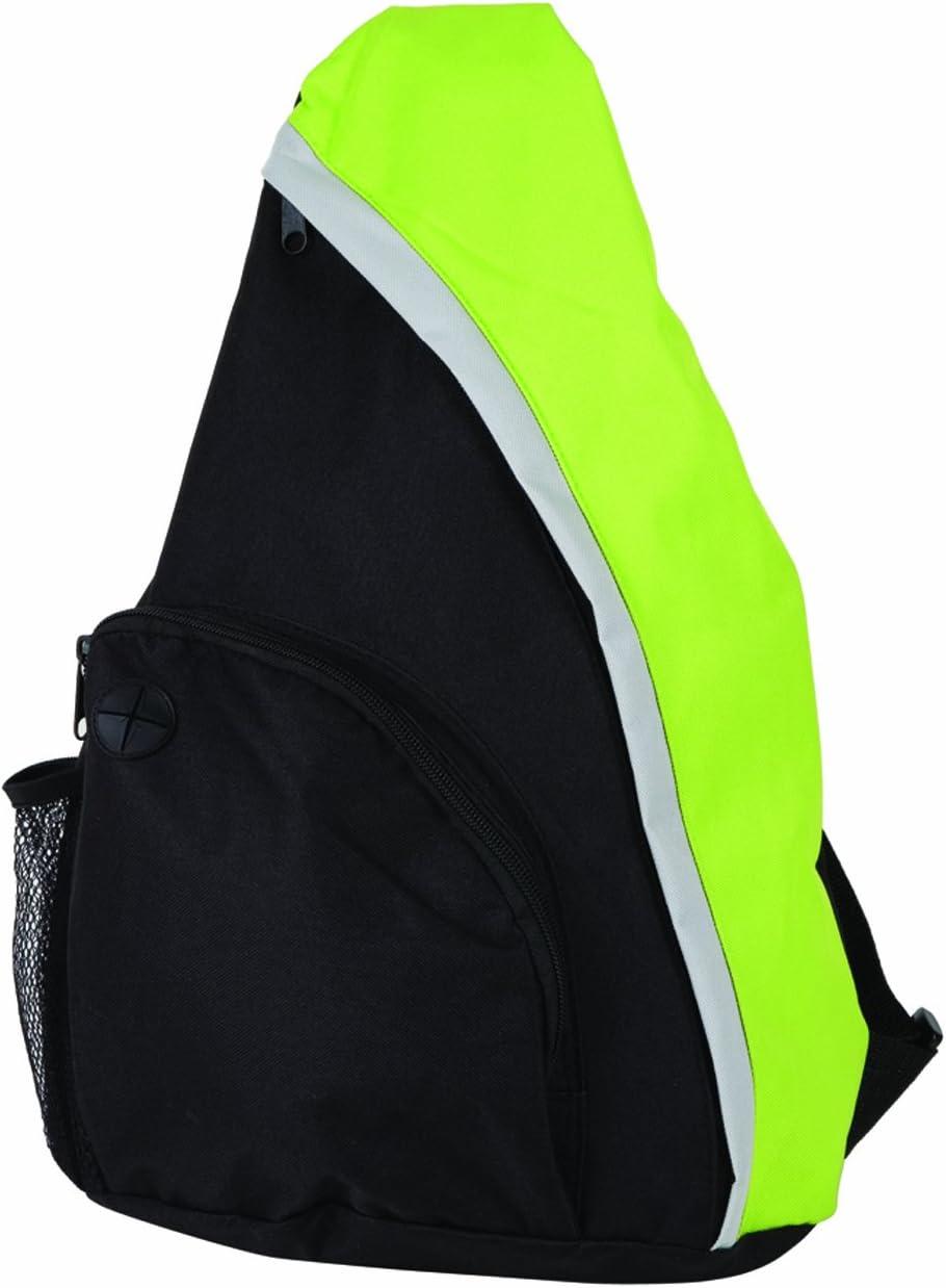 Ensign Peak Baja Sling Cheap sale Backpack Ranking TOP20 Green Lime
