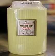 Pereja Lemon Cologne 1000ml