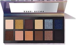 BOBBI BROWN in a flash eye shadow palette