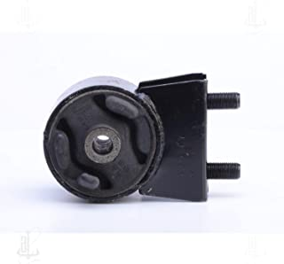 Anchor 9478 Engine Mount