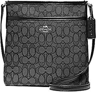 32f8902ace Amazon.com  Coach Women s Cross-Body Bags