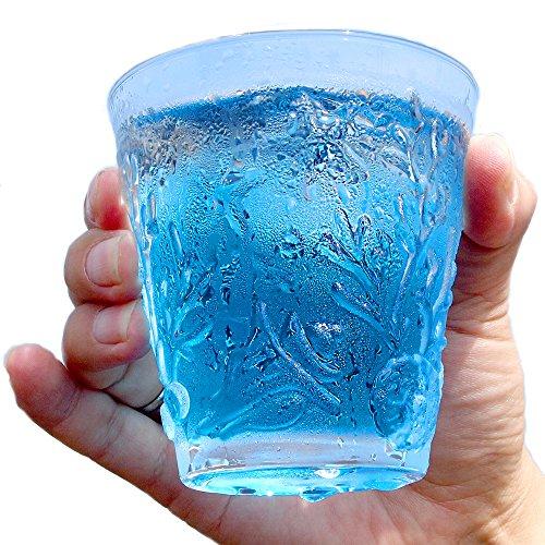 バタフライピー40包 青いお茶 バタフライピーティー ブルーハーブ タイ 色が変わる ティーバッグ アンチャン 蝶豆花茶 Butterfly Pea Tea
