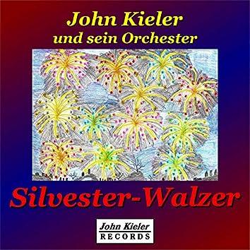 Silvester-Walzer