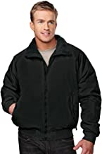 Men's Wind/Water Resistant 3 Season Shell Mountaineer Jacket (24 Colors,XS-6XLT)