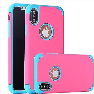 Best case iphone 5 vans Reviews