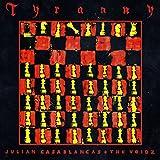 The Voidz: Tyranny [Box Set] (USB Flash Drive (Limited Edition))