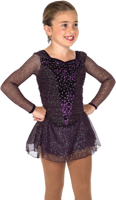 Jerry Skating Jerry\'s Ice Skating 185 Night purple Dress Dress World ...