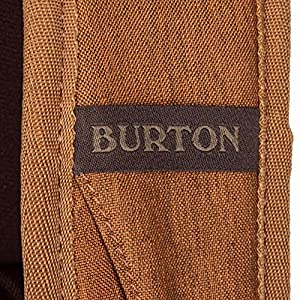 61Dmm75Y3cL. SS300  - Burton Kilo Pack Mochilas, Unisex Adulto