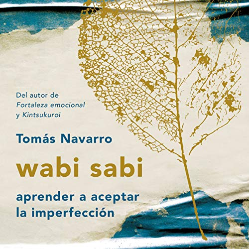 Wabi Sabi  By  cover art