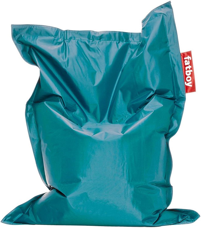 Fatboy Junior Bean Bag Turquoise