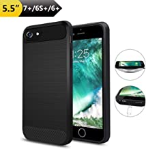 iphone 7 plus wireless charging case