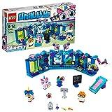 LEGO Unikitty - Laboratorio de la Dra. Fox, Juguete de Construcción para Niñas y Niños de 6 a 12 Años con el...