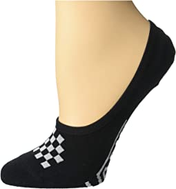 2c545291e5 Women's Vans Socks + FREE SHIPPING | Clothing | Zappos.com