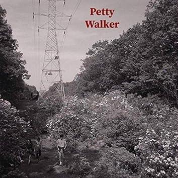 Petty Walker