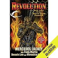 Revolution's image