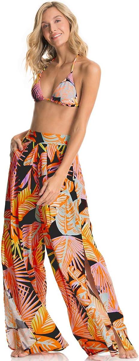 Maaji Women's Standard Swimwear Cover Up
