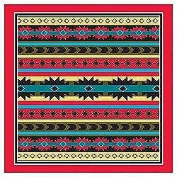 Liberty Mountain Modern Aztec Bandana