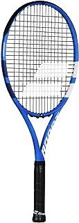 Babolat Boost Drive Pre-Strung Tennis Racquet