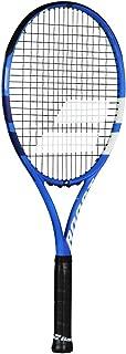 Best babolat tennis racket sale Reviews