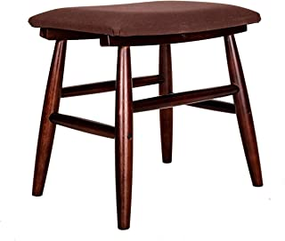 Best rustic piano stool Reviews