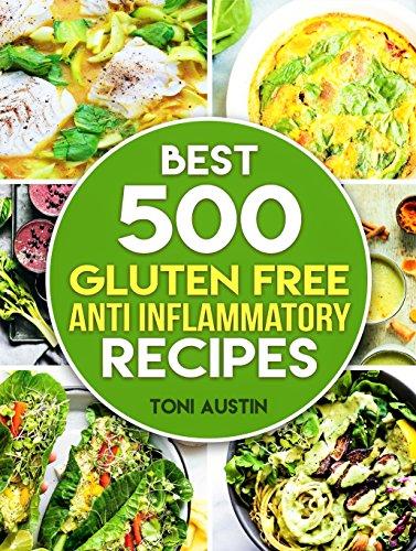 best gluten free diets
