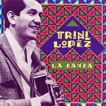 Trini Lopez's Greatest Hits