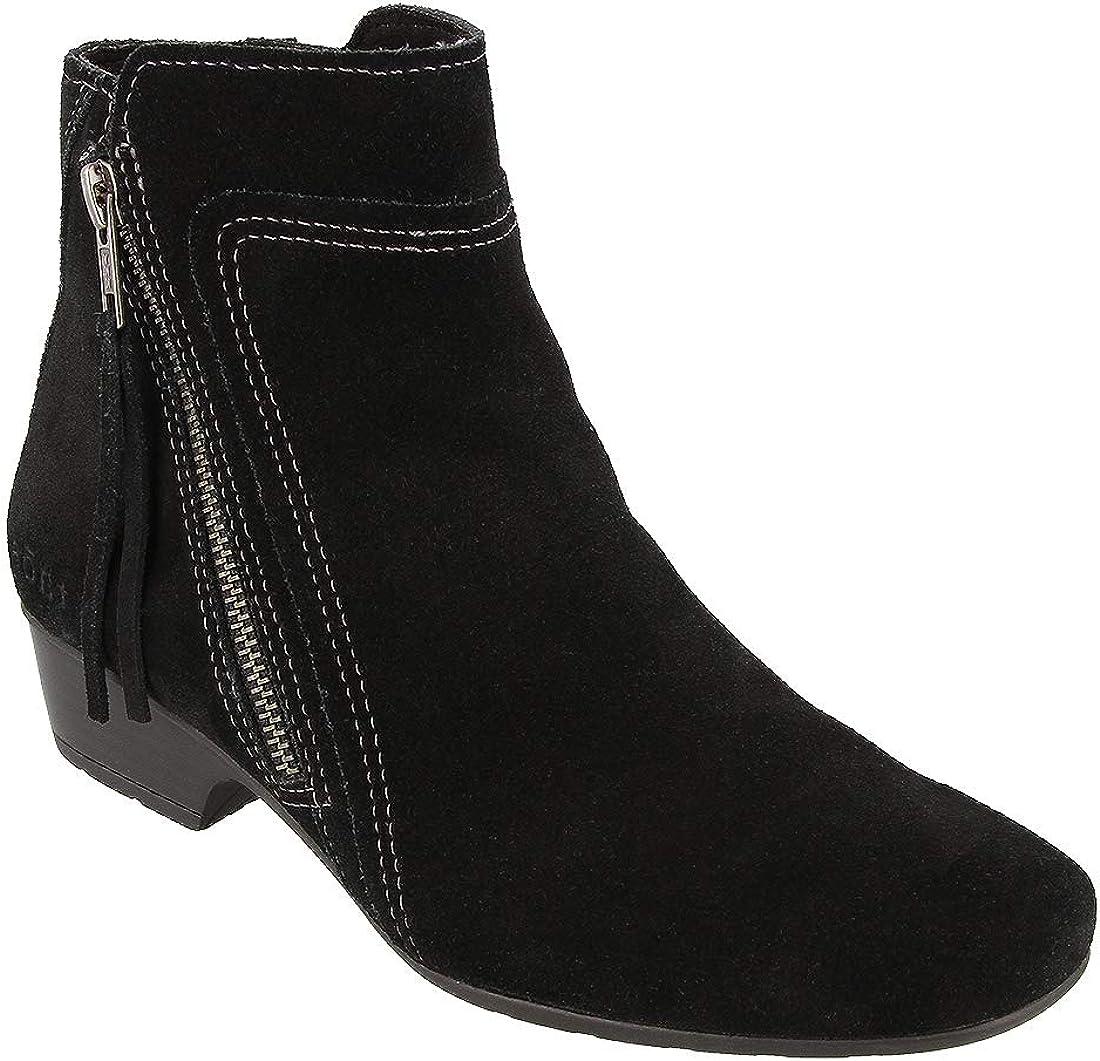 Taos Footwear Women's Brand new Delilah Boot Sale