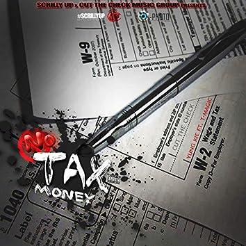 No Tax Money