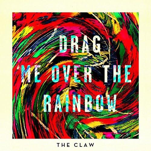 Drag Me over the Rainbow