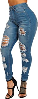 Best high waisted jeans for long legs Reviews