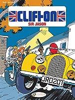 Clifton 8: Sir Jason