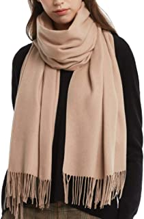 Best is acrylic scarf warm Reviews