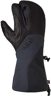 Rab Khroma Freeride GORE-TEX 防水ミトン スキーやスノーボード用