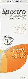 Spectro HydraCare Facial Moisturizer for Combination Skin 140 ml (4.7 oz)