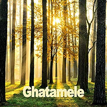 Ghatamele
