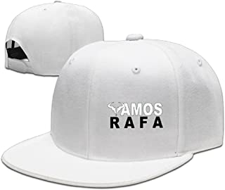 Mens Customized High End Basketball Hats Low Price