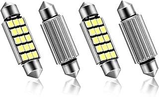 Best 4410 led bulb Reviews