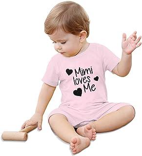 HomeMats Baby Bodysuit Strampler Jumpsuit Babykleidung Outfits Kawasaki Logo