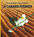 Le Canard Fermier (Tout Carton)