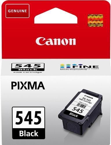Canon PG-545 Cartucho de...