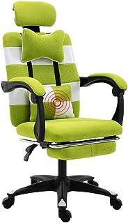 Amazon.es: sillones director: Oficina y papelería