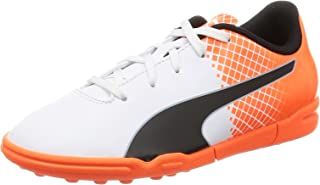 Puma Evospeed 5.5 Tricks Tt Jr