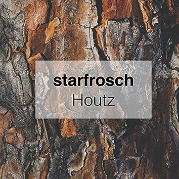Houtz