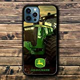 Funda iPhone 7 Case,iPhone 8 Case Black TPU Shockproof Soft Silicone Cases Cover JO-HN D-EER-E TRA-CT-OR M-299