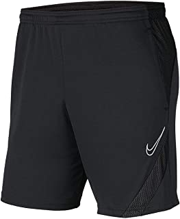 NIKE Men's M Nk Dry Acd20 Short Kp Sport Shorts