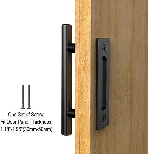 Mejor calificado en Juegos de manilla para puertas y reseñas de producto útiles - Amazon.es