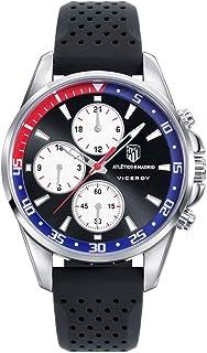 Reloj Oficial Atlético de Madrid Niño 42382-57